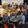 Robotik Kol Dexter, 2018 Hackaday Ödülünü Kazandı