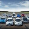 2018 Yılında Hangi Otomobil Markası Kaç Adet Sattı?