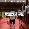 Football Manager 2019'un Demo Versiyonu Yayınlandı (Ücretsiz)