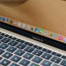 Yeni MacBook Air, İşletmeler İçin Uygun Bir Bilgisayar mı?