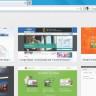 Firefox'a Reklam Geliyor