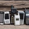 Tarihin Tozlu Raflarına Kalkmış Telefon Portları