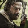 The Walking Dead'in Üçleme Filmi Geliyor (Olmasını Beklediğiniz Oyuncuyla)