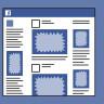 Facebook'un Hangi Reklam Verenlerle Bilgilerinizi Paylaştığını Nasıl Öğrenebilirsiniz?
