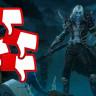 Diablo Immortal'ın YouTube Videosu Adeta 'Dislike Manyağı' Oldu