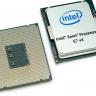 Intel, Soket Başına 48 Çekirdek Destekleyen Cascade Lake Xeon İşlemcileri Tanıttı