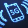 5G Teknolojisi, Türkiye'de İlk Kez Canlı Olarak Deneyimlendi