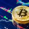 Dünyaca Ünlü 11 Yatırımcıya Göre Bitcoin Gelecekte Ne Kadar Değerli Olacak?