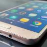 Samsung Galaxy J7 Prime, Android Oreo Güncellemesini Almaya Başladı