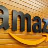 Amazon Çalışanlarının Yerini Robotlar Almaya Başladı