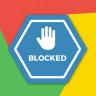 Google Chrome'a Rahatsız Edici Reklamları Engelleyen Yeni Bir Güncelleme Geliyor