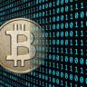 Bitcoin Madenciliğinin Geleneksel Madencilikten Daha Çok Enerji Harcadığı İddia Edildi