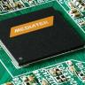 MediaTek'in Yeni Octa-Core İşlemcisi MT6357