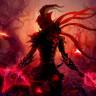 Blizzard, Diablo 4'ün Videosunu Son Anda Blizzcon'dan Geri Çekmiş (Yersen)