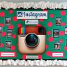 Instagram'ın Hikayeler Özelliğine 'Okul Modu' Geliyor