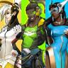 Blizzard, Overwatch'ta Neden Siyahi Kadın Karakter Olmadığını Açıkladı