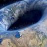 Düz Dünya Derneği Üyesinden Afallatan 'Simit Dünya' Teorisi