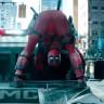 Deadpool 2'nin 'Lite' Versiyonu Aralık Ayında Sinemalarda
