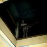 Konami Silmeden Yetişin: P.T.'nin PC 'Remake' Versiyonu Ücretsiz Olarak Sunuldu