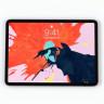 iPhone Xs'i Geride Bırakan iPad Pro 2018, AnTuTu'da Kırılmadık Rekor Bırakmadı