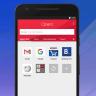 Opera'nın Android Sürümünde Çerez Derdi Olmayacak