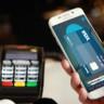 Samsung Pay, Apple'a Rakip Olacak!