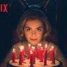 Satanistler, Netflix'in Yeni Dizisi Sabrina'ya Dava Açıyor