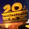 Disney'in Fox'u Satın Alma Girişimine Avrupa Birliği'nden Onay Çıktı