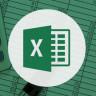 Yapabildiklerine İnanamayacağınız Excel'den 3 Harika Formül