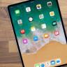 AnTuTu Rekortmeni Yeni iPad Pro, Türkiye'de Satışa Çıktı: İşte Fiyatı