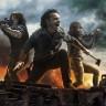 The Walking Dead Dizi Sorumlusundan Önemli Açıklama (Buralar Hep Spoiler)