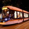 Türk Mühendisler, 7.200 Euro'luk Tramvay Parçasını 6.000 TL'ye Üretti