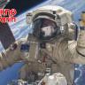 Dünya'nın Çevresini 114 Bin Kez Dönen Uluslararası Uzay İstasyonu'nun Muhteşem Tarihi