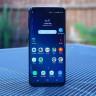 Yelpaze Genişliyor: Samsung Şimdi de Yeni Bir Galaxy R Serisi Başlatacak