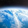Yıllardır Süren Çabalar Sonuç Verdi: Ozon Tabakası İyileşiyor