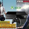 Microsoft Çıldırdı: PES 2019 ve PUBG, Xbox One İçin Ücretsiz Oldu