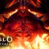 Blizzard'ın Diablo Immortal Duyurusunun Tam Bir Fiyasko Olmasının 4 Gerekçesi