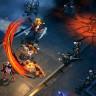 PlayDiablo4.Com, Artık Diablo'nun Ücretsiz Rakibinin Sitesine Yönleniyor