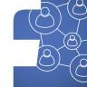 Facebook Kökenine Dair Okudukça Tüylerinizi Ürpertecek Bilimsel Teori