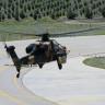 Sınıfının En Etkin Taarruz Helikopteri T129 Atak'ın Gücü, Milli Çözümlerle Artırılacak