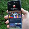 Android'deki Microsoft Launcher'a Zaman Tüneli Özelliği Geldi