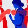 Riot Games'e Cinsel Taciz ve Gelir Eşitsizliği Suçlamalarıyla Dava Açıldı