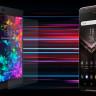 Asus ROG Phone, Kullanıcı Anketinde Razer Phone 2'yi Adeta Ezdi