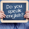 İngilizce'den Sınıfta Kaldık: 88 Ülke Arasında 73. Sıradayız