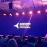 Samsung'un Katlanabilir Telefonuyla İlgili Detayları Paylaşacağı Geliştirici Konferansı Başladı