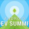 Android Geliştiricileri, Bundan Sonra Kullanıcıları Uygulamalarını Güncellemeye Zorlayabilecek