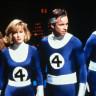 Hiç Gösterime Sokulmayan 1994 Yapımı The Fantastic Four, YouTube'a Yüklendi