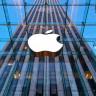 Apple Mülakatlarında Sorulmuş, Beyin Yakan 16 Soru