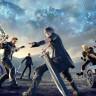 33 Milyon Zarar Açıklayan Square Enix'ten Final Fantasy XV İçin Kötü Haber