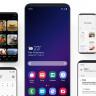 Samsung, Telefonlarına Bambaşka Bir Hava Katacağı Yeni Arayüzünü Duyurdu